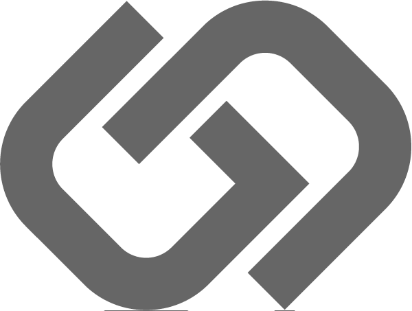 https://gesconsult.pt/wp-content/uploads/2019/12/footer-logo.png
